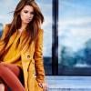 Как выбрать ткань для женского пальто: полезные советы и рекомендации