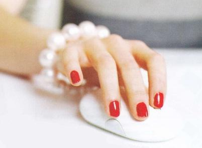 Проблемы кожи рук