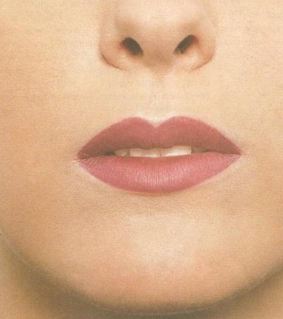 Секрет макияжа 2