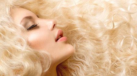 Наращивание волос: за и против