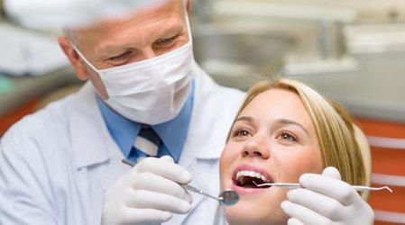 В Москве состоится выставка, посвященная вопросам стоматологии
