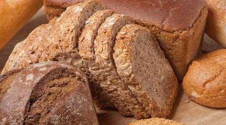 Английские диетологи реабилитировали хлеб в глазах худеющих