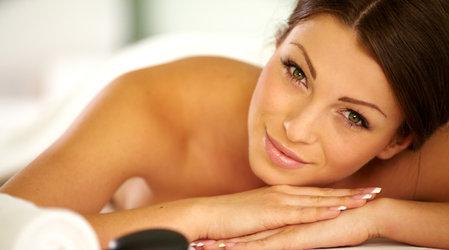 Что такое LPG массаж, и для чего он нужен?