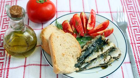 Чтобы оставаться стройной даже в старости, нужен витамин D