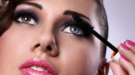 10 правил макияжа