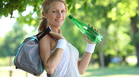 Необходимо иметь шесть продуктов красоты в сумке