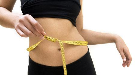 Так ли хорошо быть худой? Основные причины не худеть и отказаться от мучительных диет