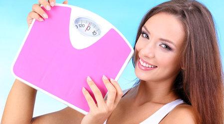 Как худеть? Правила грамотного снижения веса