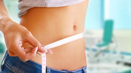 Как похудеть без диет, несколько советов