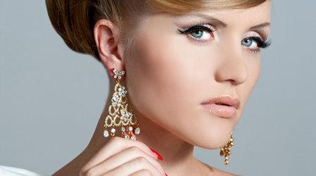 Модные тенденции при изготовлении современных ювелирных украшений