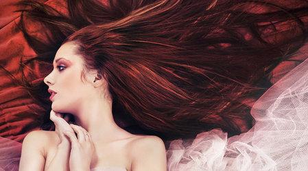 3 ошибки, которые обычно допускают при уходе за волосами