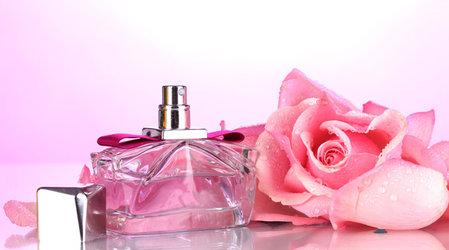 Новая коллекция ароматов от Guerlain Les Deserts d'Orient
