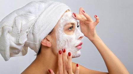 Советы дерматолога: Какие скрабы нужны, а какие – бесполезны