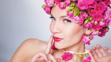 Аппаратная косметология лица и тела